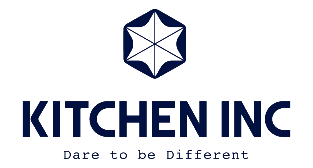 Kitchen Inc Logo